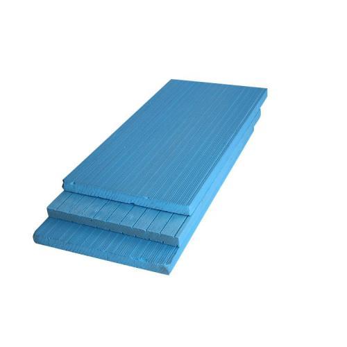 挤塑聚苯乙烯泡沫板出色性能